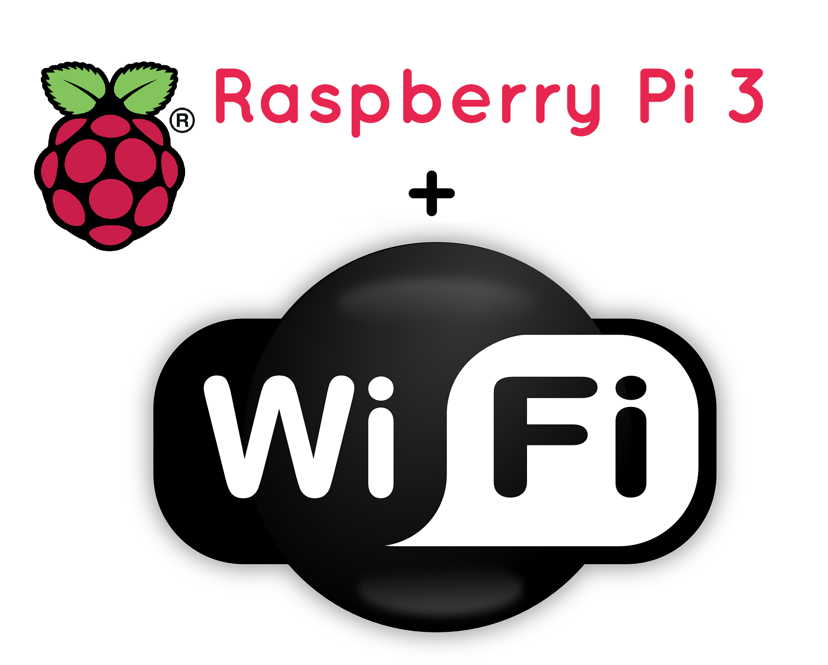 1591938007 Configuration du Raspberry Pi 3 Wi Fi et Bluetooth