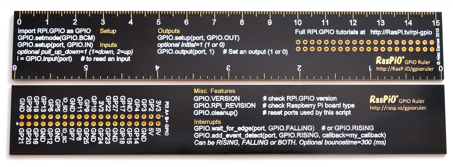 RasPiO-GPIO-ruler_cleaned-cropped_1500
